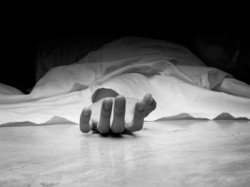 Meritorious Student Jadavpur Committed Suicide Their Baghajatin Flat