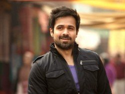 I M Now Retired Kisser I M Tired Kissing Says Emraan Hashmi