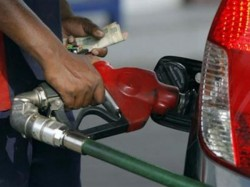 Petrol Diesel Tax Rates Increases Karnataka