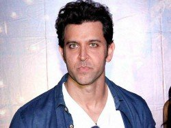 Hrithik Roshan Reveals Father Rakesh Roshan Has Been Diagnosed With Cencer