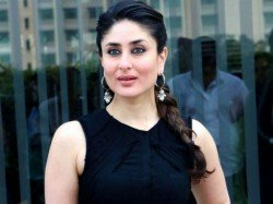 Congress Netas Want Kareena Contest Polls Say Yuva Will Back Her