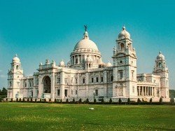 Indian Cities Top The List World S 20 Most Dynamic Cities Kolkata In List