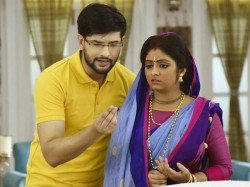 Bengali Serial Krishnakoli Take Turn Story This Week Know Weekly Synopsys