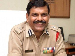 Appointment Nageshwar Rao As Interim Cbi Chief Challenged Supreme Court