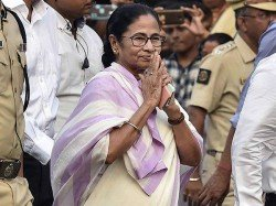 Mamata Banerjee Announces Teacher Internship West Bengal