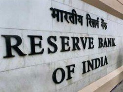 Bank Frauds Rise Over 72 Per Cent Rs 41 167 Crore 2017 18 Says Rbi Report