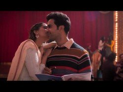 Ek Ladki Ko Dekha Toh Aisa Laga Title Track Is Recreation Of Burman Music