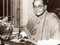 Netaji S Birthday Will Be Declared As National Holiday If Mamata Banerjee Is The Pm S Post