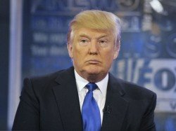 Donald Trump Says It Is Insulting Question Whether He Worked For Russia