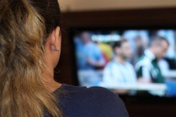 Pay Or Free Tv Channels Rs 153 Month Says Trai