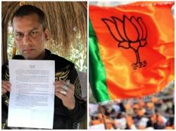 Can I Get The Votes Back Singer Targets Bjp Over Citizenship Bill