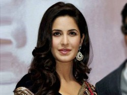 Don T Leave Me Behind Katrina Kaif S Take On Everyone Getting Married In Industry
