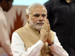 Cpi M Lawmakers Boycott Pm Modi S Tripura Visit On Saturday