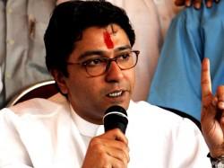 Raj Thackeray S Party Mns Asks Music Companies Drop Pakistan Singers