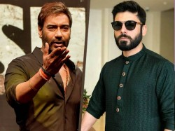 Total Dhamaal Not Releasing Pakistan Says Ajay Devgan