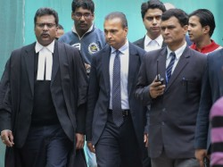 Supreme Courts Reserves Verdict Ericson Case Against Anil Ambani