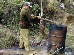 Death Toll Assam Hooch Tragedy Crosses