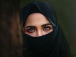 Woman Kolkata Gets Rape Threat On Facebook Over Pulwama Issue