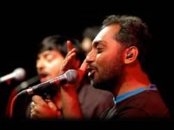 Chandrabindu Kick Start New Album After 7 Years