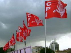 Former Tripura Minister Manindra Reang Joins Jd U