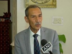 First Surgical Strike Hero Lt Gen Ds Hooda Opens Up After Iaf Attack In Pakistan
