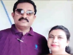 Unnatural Death A Police Officer S Wife Durgapur