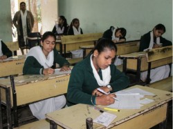 Madhyamik Examination Questions Are Leaked Like Routine Social Media