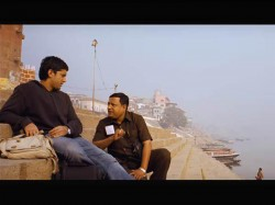 The Fakir Venice Movie Review Farhan Akhtar S Film Is Listless Fare