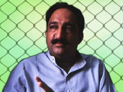 Sc Hear Plea Seeking New Probe Into Murder Ex Gujarat Home Minister Haren Pandya