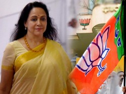 Hema Malini May Be The Bjp S Candidate List From West Bengal Coming Loksabha Elections
