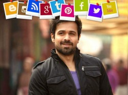 Happy Kiss Day Memes On Emraan Hashmi Around Social Media
