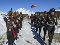 Mea Rubbishes China S Objection Pm Narendra Modi S Arunachal Pradesh Visit