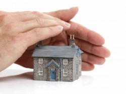 Tax Relief Spur Spending On Affordable Homes Budget