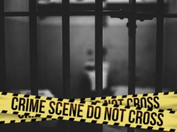 Pakistani Prisoner Killed Jaipur Central Jail Inmates