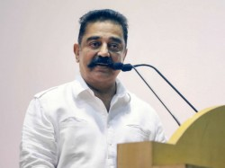 Kamal Haasan Bats Plebiscite Kashmir Asks What Government Is Scared Of