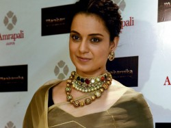 Kangana Ranaut Intends Direct Her Own Biopic Says It Won T Be Propaganda