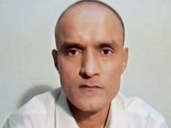 India Exposed Pakistan S Lies At Icj On Kulbhushan Jadhav