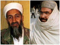 Jem Chief Gets Osama Style Protection Know More On This