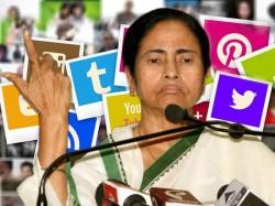 Mamata Versus Cbi Troll Memes Showred Social Media