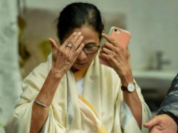 Cm Mamata Banerjee Will Be On Road Respect Dead Jawans Crpf Pulwama