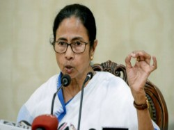 Sabuj Sathi Programme West Bengal Gets Recognition From United Nations