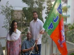 Cm Manohar Parrikar Not On Life Support Says Goa Minister Amid Rumours