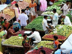 Consumer Inflation Eases 2 05 Per Cent January