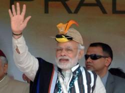 China Condemns Prime Minister Modi S Visit Arunachal Pradesh
