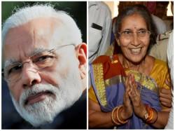 Who Is Playing Modi S Wife Jashodaben Pm Biopic