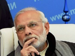 Prime Minister Narendra Modi Argues On The Job Creation India