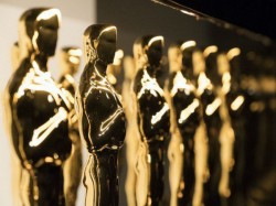 Academy Award Update Here Is The Winners List Oscars