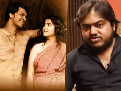 Sexual Harassment Charge Against Bengali Director Pavel