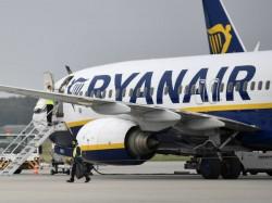 Horrific Plane Hijack Incidents The World