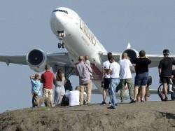 Order On Shutdown Airports North India Withdrawn Flights Resume